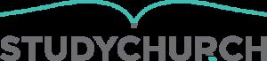 studychurch_logo